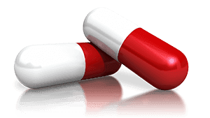 2 хапчета за уголемени мускули и тестостерон Анавор