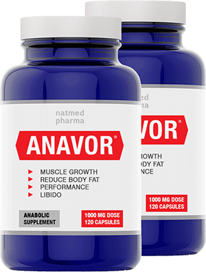 2-anavor-bottles-with-testosterone-pills