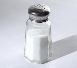 3767_Salt-Shaker-300x264